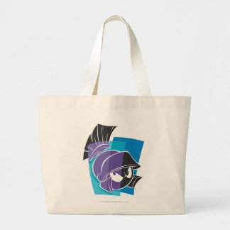 MARVIN THE MARTIAN™ Expressive 17 Large Tote Bag