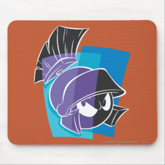 MARVIN THE MARTIAN™ Expressive 17 Mouse Mat