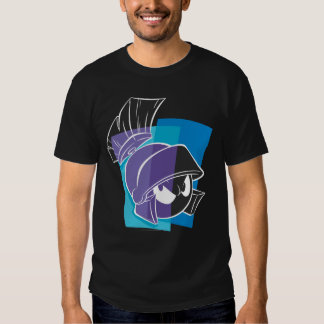 MARVIN THE MARTIAN™ Expressive 17 Shirts