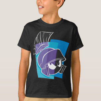 MARVIN THE MARTIAN™ Expressive 17 T-Shirt