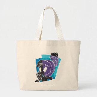 MARVIN THE MARTIAN™ Expressive 20 Large Tote Bag