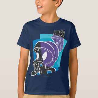 MARVIN THE MARTIAN™ Expressive 20 T-Shirt