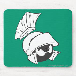 MARVIN THE MARTIAN™ Expressive 22 Mouse Mat