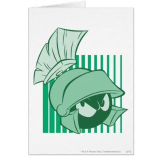 MARVIN THE MARTIAN™ Expressive 23 Card