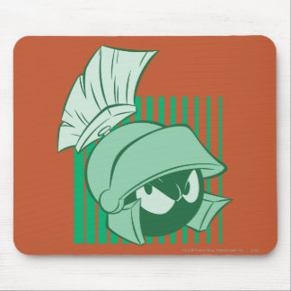 MARVIN THE MARTIAN™ Expressive 23 Mouse Mat