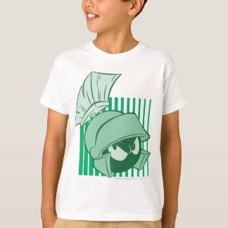 MARVIN THE MARTIAN™ Expressive 23 T-Shirt