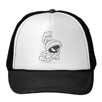 MARVIN THE MARTIAN™ Expressive 2 Cap