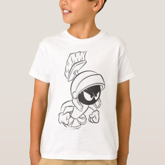 MARVIN THE MARTIAN™ Expressive 2 T-Shirt