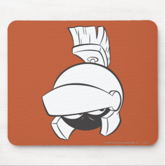 MARVIN THE MARTIAN™ Expressive 4 Mouse Mat