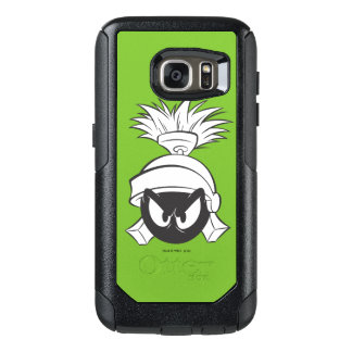 MARVIN THE MARTIAN™ Expressive 5 OtterBox Samsung Galaxy S7 Case