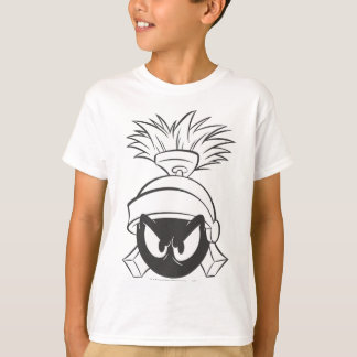 MARVIN THE MARTIAN™ Expressive 5 Shirts