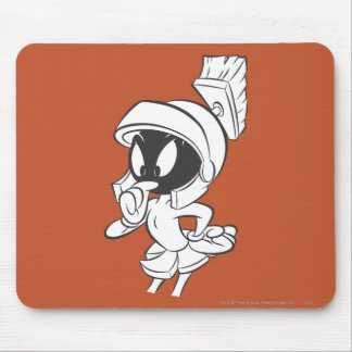 MARVIN THE MARTIAN™ Expressive Mouse Mat