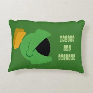 MARVIN THE MARTIAN™ Identity Decorative Cushion