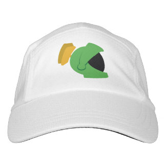 MARVIN THE MARTIAN™ Identity Hat