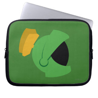 MARVIN THE MARTIAN™ Identity Laptop Sleeve