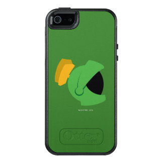 MARVIN THE MARTIAN™ Identity OtterBox iPhone 5/5s/SE Case