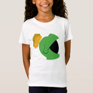 MARVIN THE MARTIAN™ Identity T-Shirt