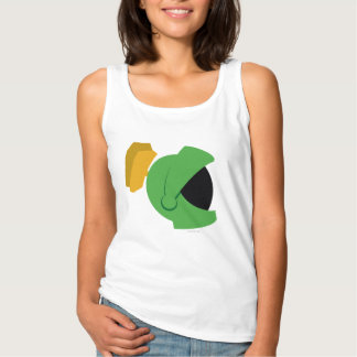 MARVIN THE MARTIAN™ Identity Tank Top