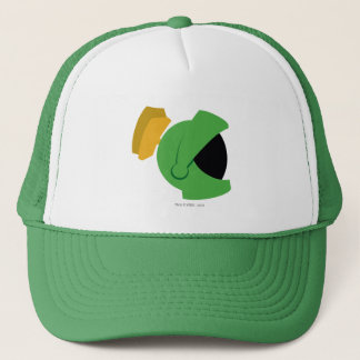 MARVIN THE MARTIAN™ Identity Trucker Hat