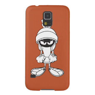 MARVIN THE MARTIAN™ Mad at You Galaxy S5 Cover