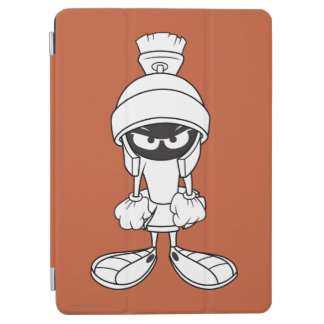 MARVIN THE MARTIAN™ Mad at You iPad Air Cover