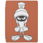 MARVIN THE MARTIAN™ Mad at You iPad Cover