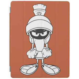 MARVIN THE MARTIAN™ Mad at You iPad Smart Cover
