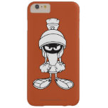 MARVIN THE MARTIAN™ Mad at You iPhone 6 Plus Case