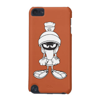 MARVIN THE MARTIAN™ Mad at You iPod Touch 5G Case