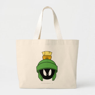 MARVIN THE MARTIAN™ Mad Large Tote Bag