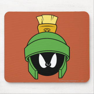 MARVIN THE MARTIAN™ Mad Mouse Mat