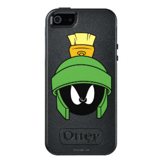 MARVIN THE MARTIAN™ Mad OtterBox iPhone 5/5s/SE Case