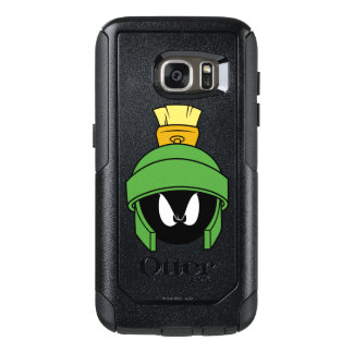 MARVIN THE MARTIAN™ Mad OtterBox Samsung Galaxy S7 Case