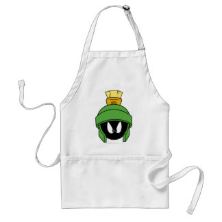 MARVIN THE MARTIAN™ Mad Standard Apron