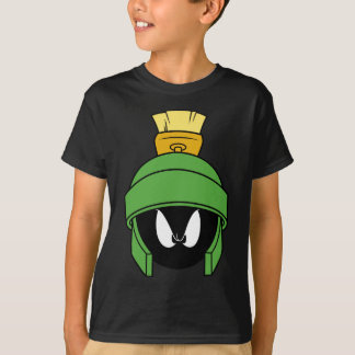 MARVIN THE MARTIAN™ Mad T-shirts