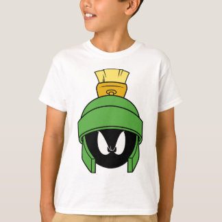 MARVIN THE MARTIAN™ Mad T Shirts