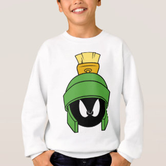 MARVIN THE MARTIAN™ Mad Tees