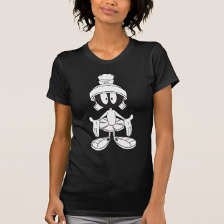 MARVIN THE MARTIAN™ Open Arms T-Shirt