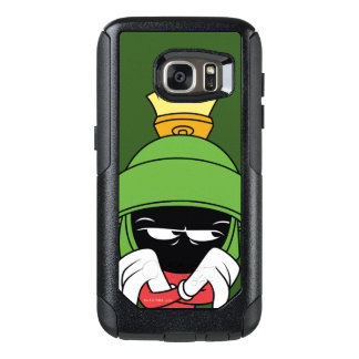 MARVIN THE MARTIAN™ Pout OtterBox Samsung Galaxy S7 Case