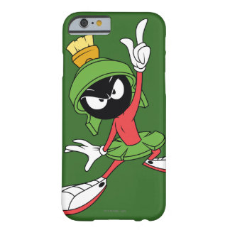 MARVIN THE MARTIAN™ Proclamation Barely There iPhone 6 Case