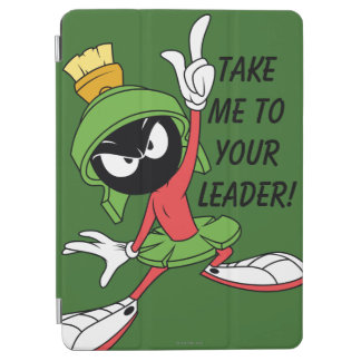 MARVIN THE MARTIAN™ Proclamation iPad Air Cover