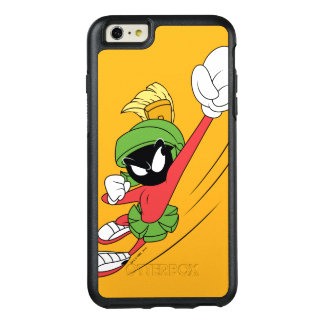 MARVIN THE MARTIAN™ Punch OtterBox iPhone 6/6s Plus Case