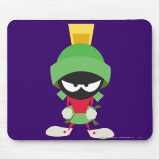 MARVIN THE MARTIAN™ Ready to Attack Mouse Mat