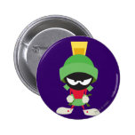 MARVIN THE MARTIAN™ Ready to Attack Pins