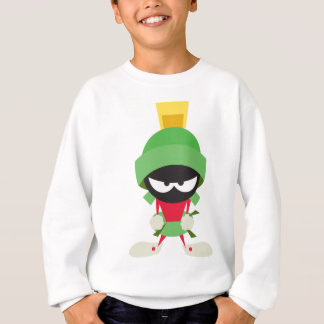 MARVIN THE MARTIAN™ Ready to Attack Sweatshirt