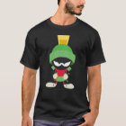 MARVIN THE MARTIAN™ Ready to Attack T-Shirt