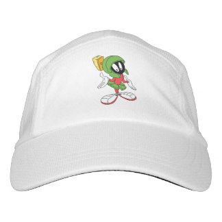 MARVIN THE MARTIAN™ Shrug Hat