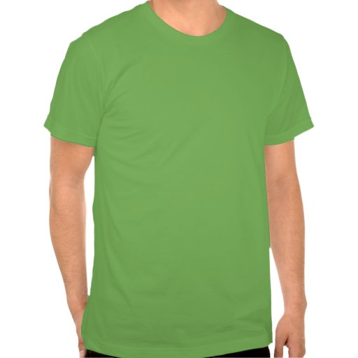 Marvin the Martian Spaced T Shirts