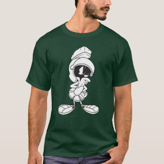 MARVIN THE MARTIAN™ Thinking T-Shirt