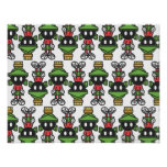 MARVIN THE MARTIAN™ Tiling Pattern Posters